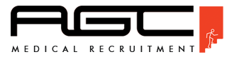 AGC Medical Logo
